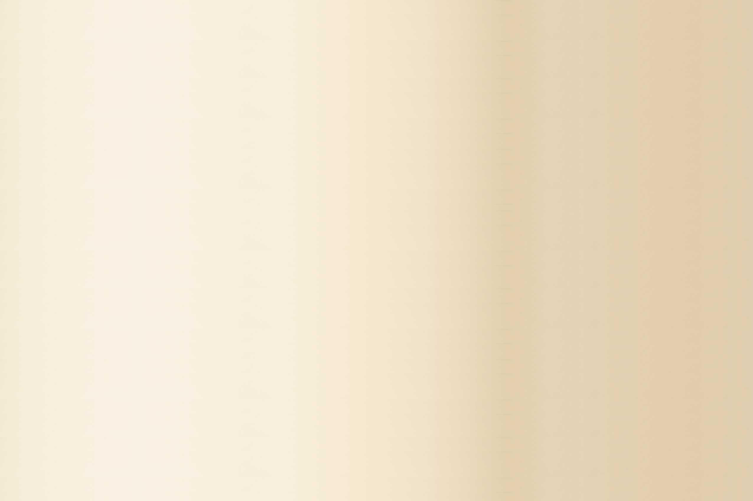 Denise Schmidt Kinder- und Jugendlichenpsychotherapeutin Berlin